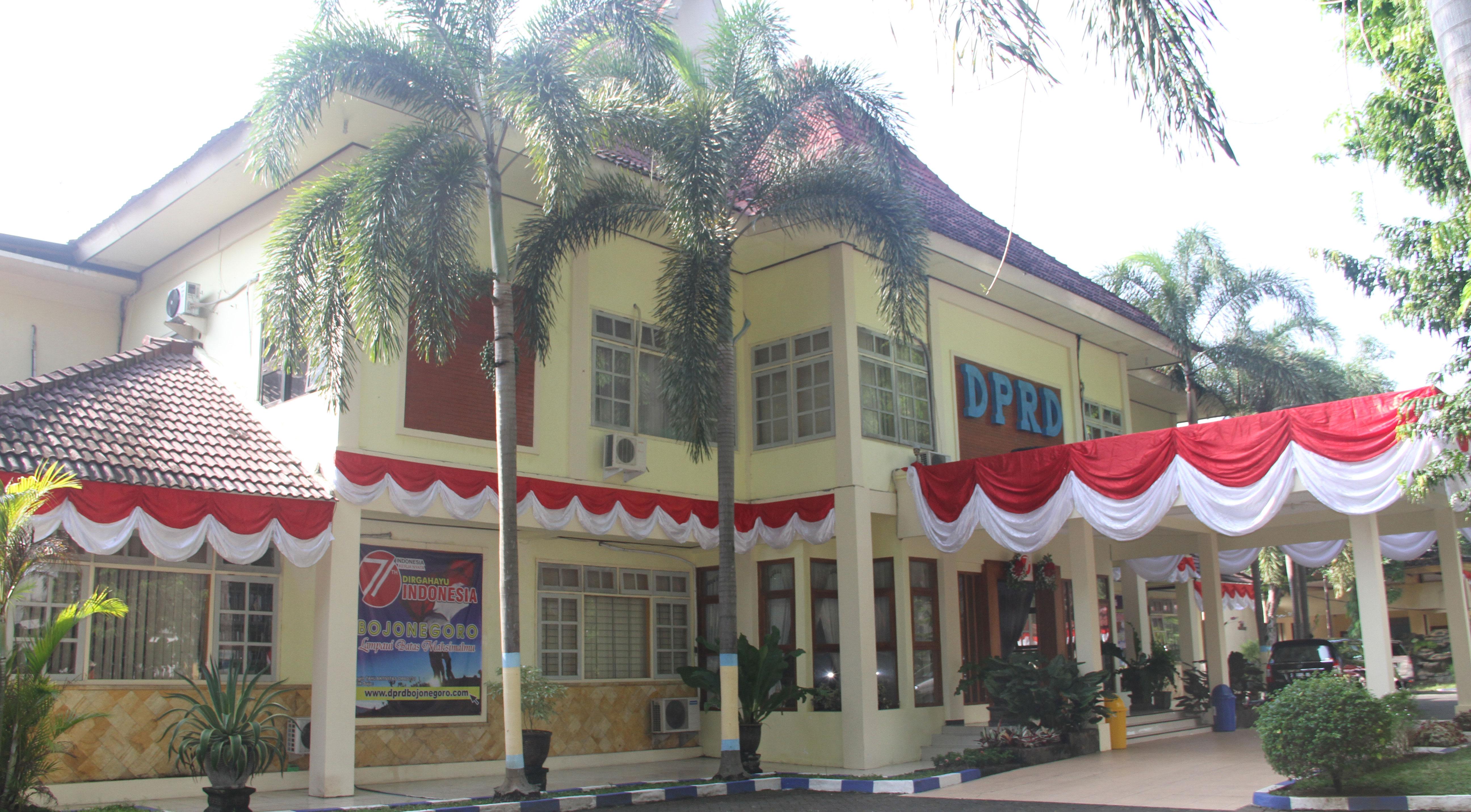 Dirgahayu Republik Indonesia ke 72<BR>Bersatu Melangkah Maju